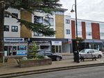 Thumbnail to rent in 4 Thurlestone Parade, High Street, Shepperton