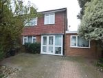 Thumbnail for sale in Gilpin Crescent, Whitton, Twickenham