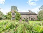 Thumbnail for sale in Carr House Lane, Wrightington, Wigan, Lancashire