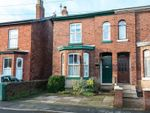 Thumbnail for sale in Cottage Lane, Aughton, Ormskirk