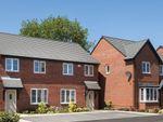 "Thumbnail to rent in ""The Loddon"" At Deardon Way, Shinfield, Reading RG2, Shinfield,"