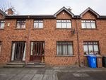Thumbnail for sale in 6, Kerrsland Mews, Belfast