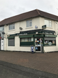 Thumbnail for sale in Shakespeare Street, Sinfin, Derby