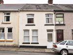 Thumbnail for sale in Cerdinen Terrace, Cwmbach, Aberdare