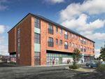 Thumbnail to rent in Burlington Street, Liverpool, Merseyside