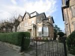 Thumbnail to rent in The Drive, Yew Tree Lane, Harrogate