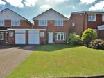Thumbnail for sale in Lysander Way, Orpington