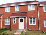 Thumbnail to rent in George Stephenson Boulevard, Stockton On Tees