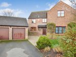 Thumbnail for sale in Foley Rise, Hartpury, Gloucestershire.