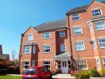 Thumbnail to rent in Templeton Drive, Fearnhead, Warrington