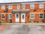 Thumbnail for sale in Swallowfield Drive, Hull
