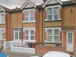 Thumbnail for sale in Victoria Avenue, Hounslow