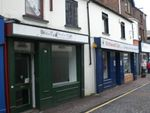 Thumbnail to rent in North Street, Carrickfergus, County Antrim