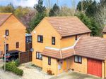 Thumbnail for sale in Cardwell Close, Emerson Valley, Milton Keynes