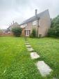 Thumbnail to rent in Lawn Farm Grove, Chadwell Heath, Romford