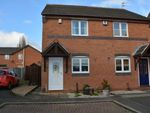Thumbnail to rent in St Davids Road, Kirby Frith, Leicester