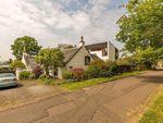 Thumbnail to rent in Clermiston Road, Edinburgh