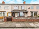 Thumbnail for sale in Elm Avenue, Grimsby
