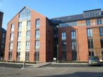 Thumbnail to rent in The Parkes Building, Beeston