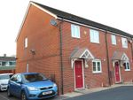 Thumbnail to rent in Meredith Way, Tuffley, Gloucester