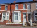 Thumbnail to rent in Elm Street, Fleetwood, Lancashire