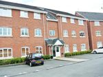 Thumbnail to rent in St. Stephens Gardens, Wolverhampton Street, Willenhall