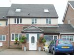 Thumbnail for sale in Greenacres, Barry