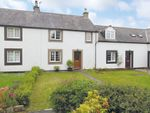 Thumbnail for sale in 14 Culloden Court, Inverness