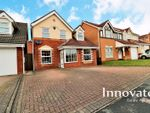 Thumbnail for sale in Bartleet Road, Smethwick