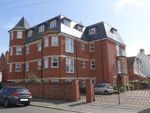 Thumbnail for sale in Dorset Road South, Bexhill On Sea