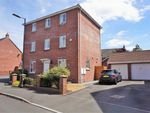 Thumbnail to rent in Y Llanerch, Swansea
