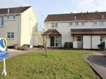 Thumbnail for sale in Eagle Road, St. Athan, Barry