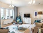 "Thumbnail to rent in ""The Kennedy"" at Kirk Brae, Cults, Aberdeen"