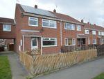 Thumbnail to rent in Moor Lane, Sherburn In Elmet, Leeds