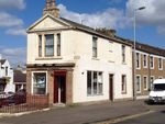 Thumbnail to rent in 1 New Road, Ayr