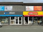Thumbnail to rent in Higher Parr Street, St Helens