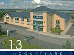Thumbnail to rent in 1-3 The Courtyard, Calvin Street, Waters Meeting Road, The Valley, Bolton
