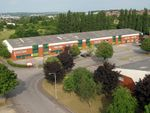 Thumbnail to rent in Parkside Industrial Estate, Leeds