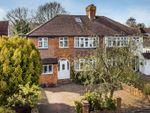 Thumbnail for sale in Hillside Gardens, Brockham, Betchworth