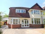 Thumbnail to rent in Thornton Road, Bebington, Wirral
