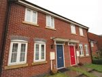 Thumbnail for sale in Robinson Way, Wootton, Northampton