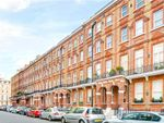 Thumbnail for sale in Nevern Square, London