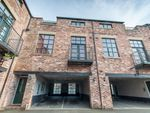 Thumbnail to rent in Lodge Street, Wardle, Rochdale