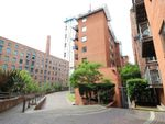 Thumbnail to rent in Lower Chatham Street, Manchester