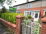 Thumbnail to rent in Balmoral Road, Accrington