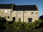 Thumbnail for sale in Tranwell Court, Morpeth