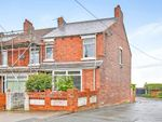 Thumbnail to rent in Findon Hill, Sacriston, Durham, Co Durham