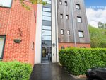 Thumbnail to rent in Tattershall Court, Lock 38, Cliffe Vale
