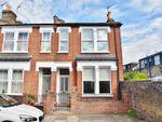 Thumbnail to rent in Lion Avenue, Twickenham