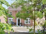"Thumbnail to rent in ""Eden"" at Sparken Hill, Worksop"